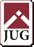 logo jug enterijer plocice